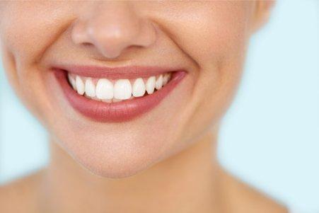 CQD Centro Quirúrgico Deusto Clínica Dental
